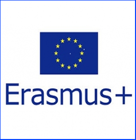 Erasmus Instituto Arabe