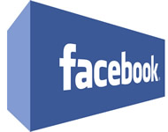 facebook instituto arabe