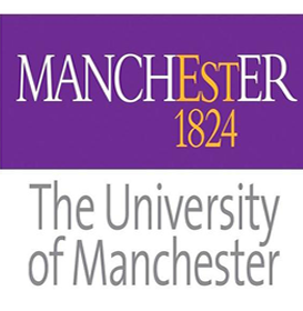 Manchster University Instituto Arabe