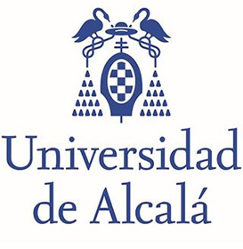 Universidad Alcala Instituto Arabe